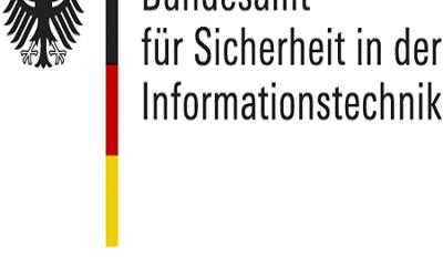 Alemania inaugura su centro de Ciberseguridad