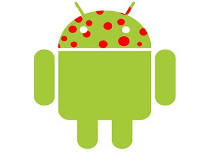 Google mejora la seguridad de Android