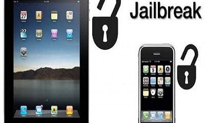 Jailbreak untethered iOS 4.3.2, por fin disponible