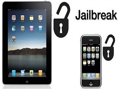 Jailbreak untethered iOS 4.3.2, por fin disponible