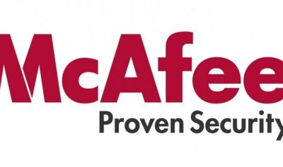 Informe McAfee, Amenazas en la oscuridad 70