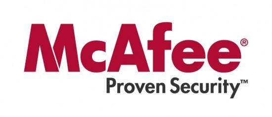 Informe McAfee, Amenazas en la oscuridad 52