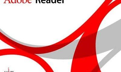 Adobe lanza los parches finales para Reader y Acrobat