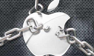 Apple lanza actualizaciones de seguridad para iOS y Safari
