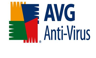 AVG lanza el servicio de almacenamiento en la nube LiveKive