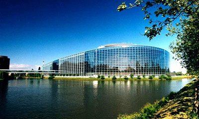 El Parlamento Europeo es víctima de otro ciberataque