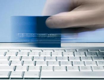 Descubierto método para comprar gratis a través de PayPal, Google Checkout y Amazon Payments 49