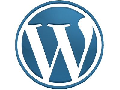 Wordpress se enfrenta al segundo ataque de este año