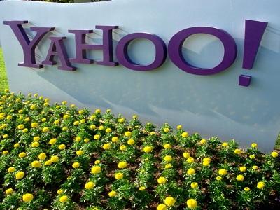 Yahoo! conservará los datos de sus usuarios 1 año y medio