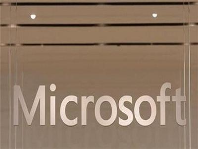 Cookiejacking, el nuevo problema de Microsoft