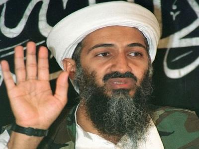 """Osama Bin Laden """"hace crecer"""" el malware"""
