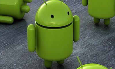 Google pone solución a la vulnerabilidad WiFi de Android