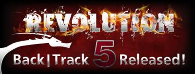 bt5-revolution