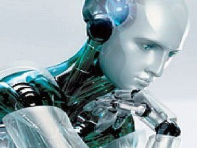ESET Mobile Security Business Edition disponible para Windows Mobile y Symbian