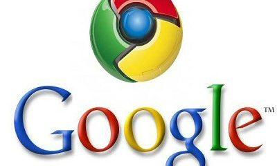 Una compañía de seguridad hackea Google Chrome 54