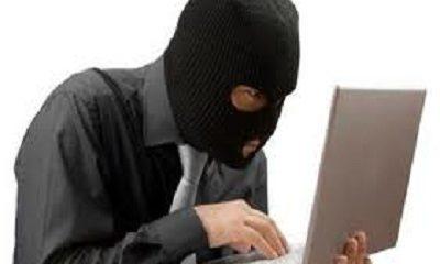 Los spammers ya tienen sus propios acortadores de URL