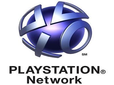 La recuperación total de los sistemas Playstation Network para el 31 de mayo