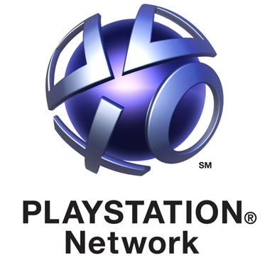 Sony PlayStation Network vuelve a la normalidad