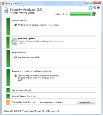 security_analyzer