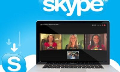 Fallo Día Cero descubierto en la versión de Skype para Mac