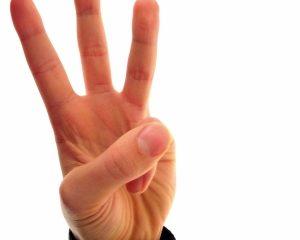 three_finger_rules