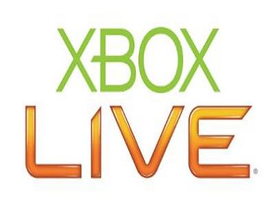 """Los hackers también """"la toman"""" con Xbox Live"""