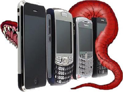 Un 96% de los smartphones y tablets están expuestos a malware