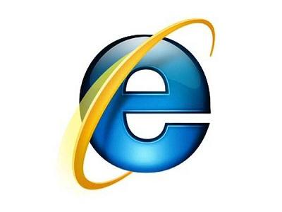 Internet explorer Symantec detecta ataques contra una de las vulnerabilidades de IE
