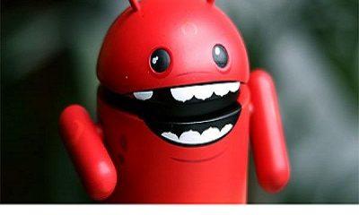 El malware DroidKungFu llega a Android