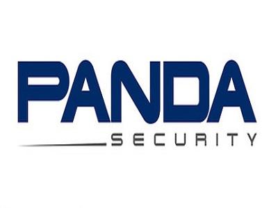 Panda lanza sus nuevas soluciones de seguridad