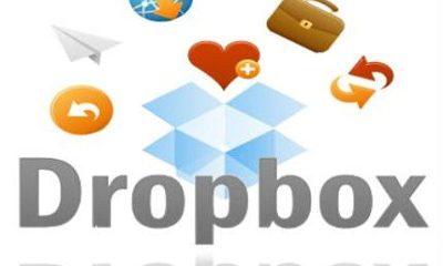 Un error en Dropbox expone la información de 25 millones de usuarios