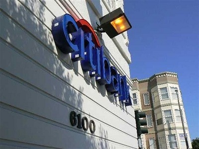 Citigroup confirma una violación a su servicio Citi Account Online