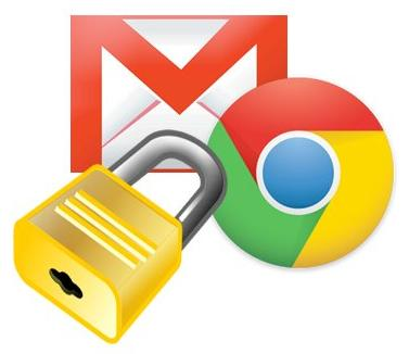 gmail_chrome