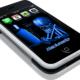 Hackean iOS 5 pocas horas después de ser presentado