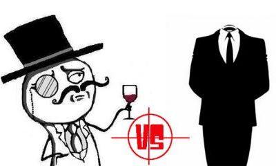 lulzsec-vs-anonymous