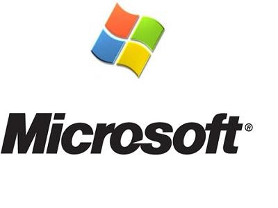 Microsoft soluciona nueve fallos críticos