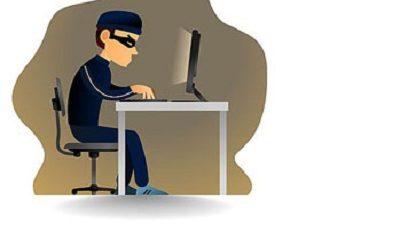 Los programadores de malware cada vez más demandados