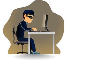 onlinethief Los programadores de malware cada vez más demandados