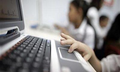 Niños desde 8 años podrán aprender más sobre ciberseguridad en Defcon