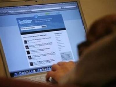 Twitter también tiene algunos fallos de seguridad
