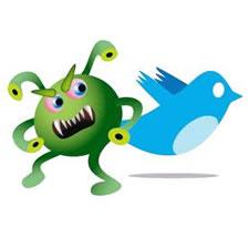 twitter_malware