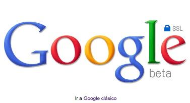 GoogleSSL