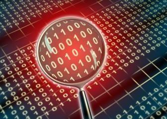 Cidox, rootkit que infecta el bootloader NTFS 72