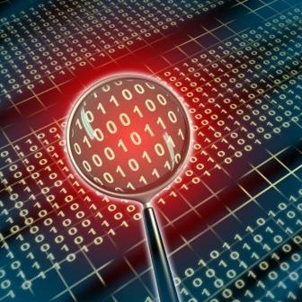 Cidox, peligroso rootkit NTFS para equipos Windows 30