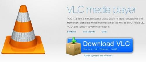 VLC_download