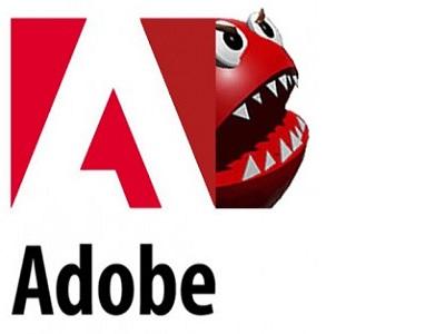 un 60,2% de los usuarios de Adobe Reader no tienen pracheada la última versión