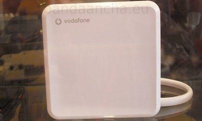 Hackean la red de Vodafone y acceden a conversaciones entre sus usuarios 65