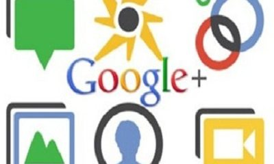 Google+ estuvo enviando spam por error