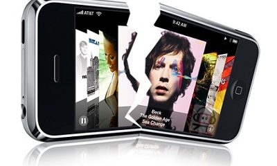 """El """"Jailbreak"""" puede utilizarse para enviar malware al iPhone y al iPad"""