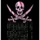 HackerLeaks
